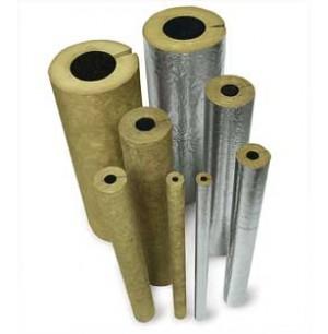 Цилиндры навивные Isotec Section