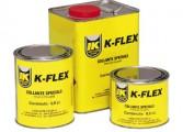 Клей K-FLEX K 414