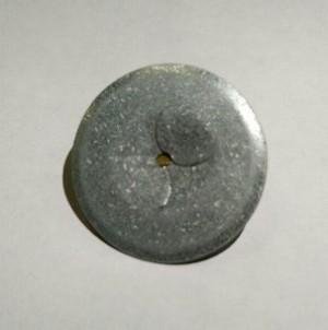 Закрепляющие диски CL 0-30