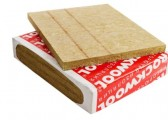 фото FT BARRIER ROCKWOOL
