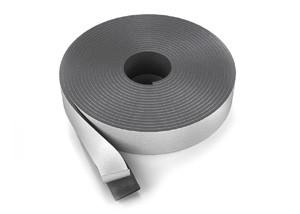 фото самоклеящейся ленты Energoflex® Super SK из вспененного полиэтилена