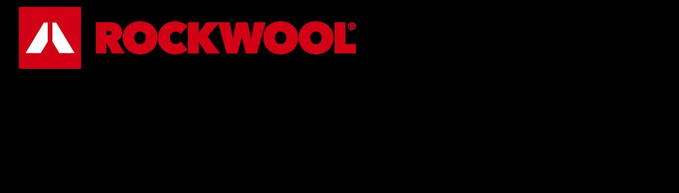 Повышение цен ROCKWOOL 2018