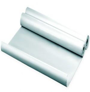 фото рулонов K-FLEX ПВХ (PVC)