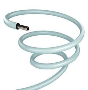 Трубки Energoflex® Black Star Split (2 м)