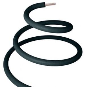 Трубки Energoflex® Black Star (2 м)