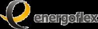 Лента самоклеящаяся Energoflex®Vent