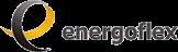 Звукоизоляция Energoflex