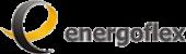 Вспененный полиэтилен, вспененный каучук, покрытия и аксессуары Energoflex®