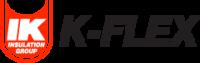 Трубки K-FLEX ENERGO PLUS