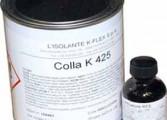 Клей K-FLEX K-425