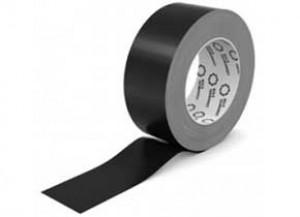 фото самоклеящейся ленты Energocell® PVC