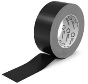 Лента самоклеящаяся Energocell PVC