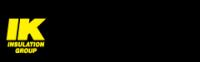 Тройники K-FLEX ПВХ