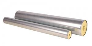Вырубные цилиндры XotPipe с покрытием METAL