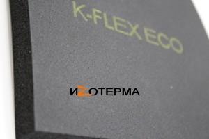 фото рулона K-FLEX ECO