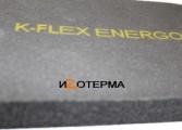 фото K-FLEX ENERGO
