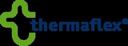 Теплые полы Thermaflex
