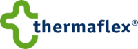 Рулоны Thermasheet ECO VSA