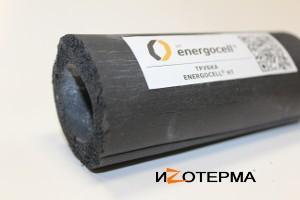 фото трубки Energocell® HT из вспененного каучука