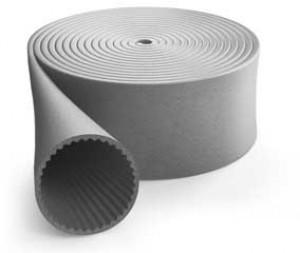 фото трубки Energoflex® Acoustic