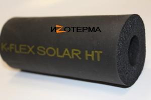 фото трубки K-FLEX SOLAR HT