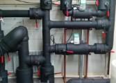 Трубки K-FLEX ENERGO