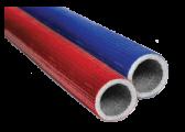Трубки K-FLEX PE Compact